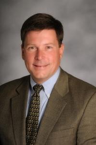 Peter Plamondon, Jr.
